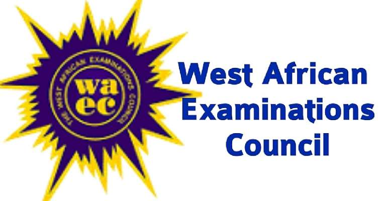 Leaked WASSCE Integrated Science Questions Fake – WAEC