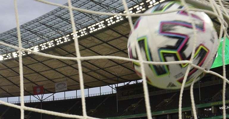 Belgian Football Season To Start Next Weekend