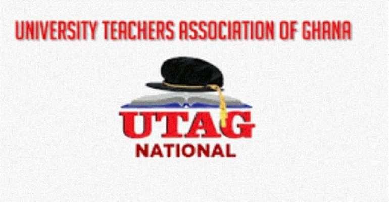 University Teachers begin nationwide strike tomorrow