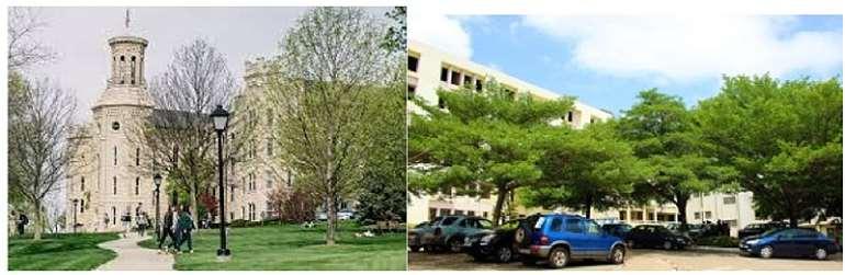 CSUC Collaborates With Wheaton College, USA