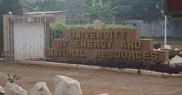 Akufo-Addo Lambasted For Favoring NPP In Renaming Universities