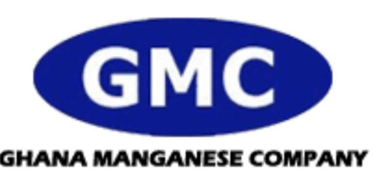 Ghana Manganese Company Resume Operations