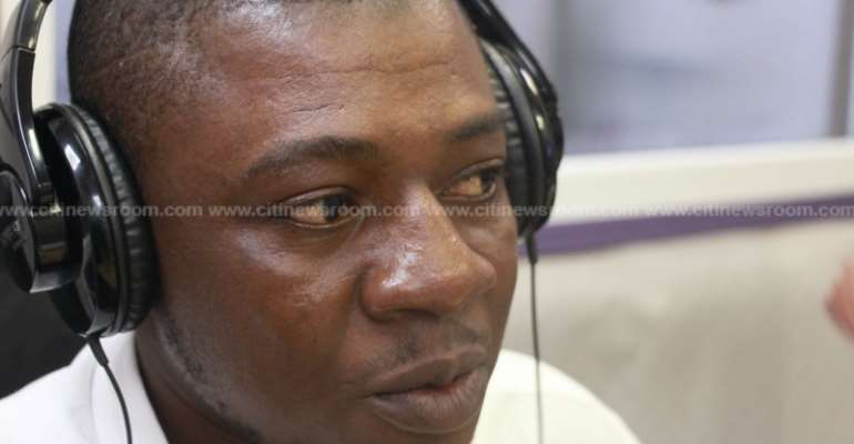 PNC National Youth Organiser Blames Edward Mahama For Party's Woes