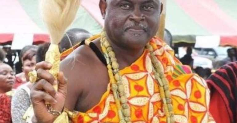 Celebrate Homowo At Home — Chiefs To Ga State