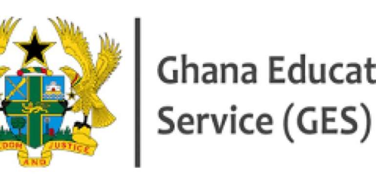 GES Commended For Swiftly Punishing Riotous WASSCE Students