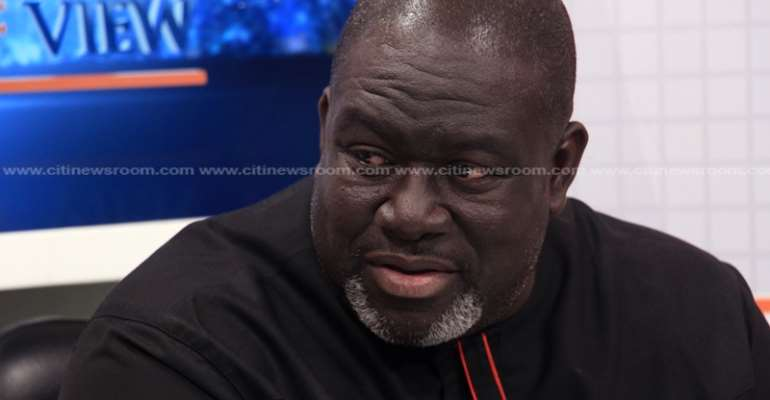 We'll Phase Out Double Track System; Mahama's Promise Unnecessary – Education Ministry
