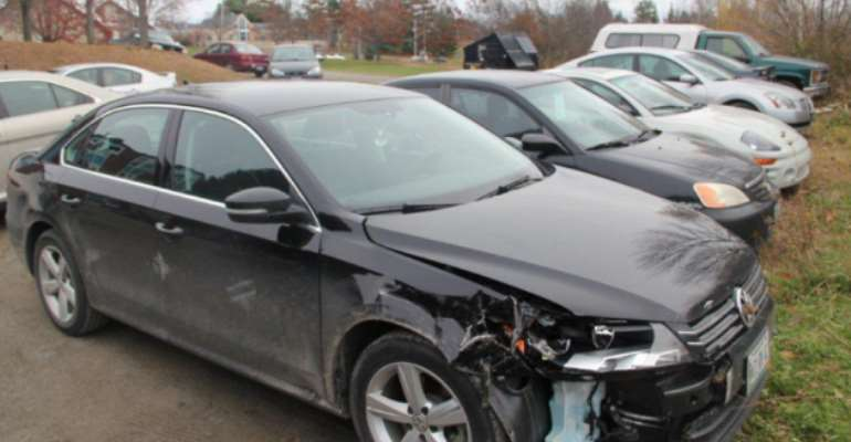 Killing Local Car Dealership To Usher In Foreign Manufacturers Is Unfair