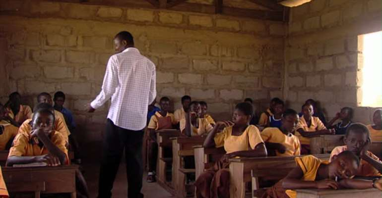 Teachers In Three Regions Threaten Strike