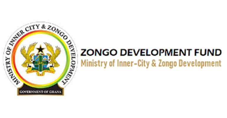 Editorial: Bad Press For Zongo Fund