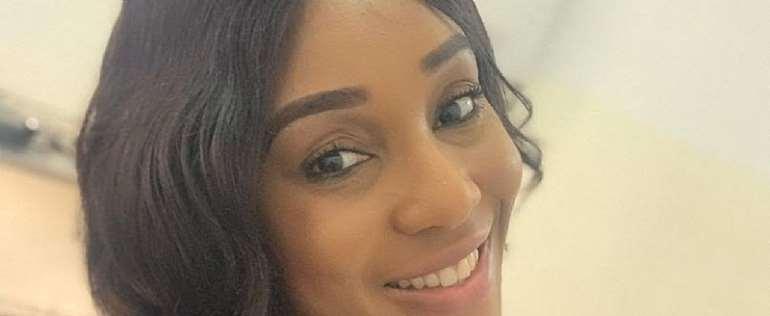 Nneka Osiegbu is a medical doctor with International SOS, Nigeria