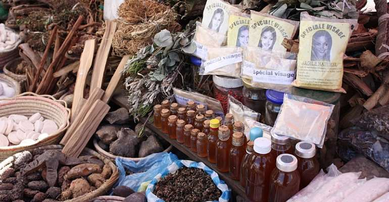 Herbal Medicine Practice, The Shortcomings Of The Professional Association (Part one)
