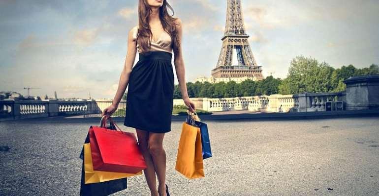 Best Destinations For Your First International Trip