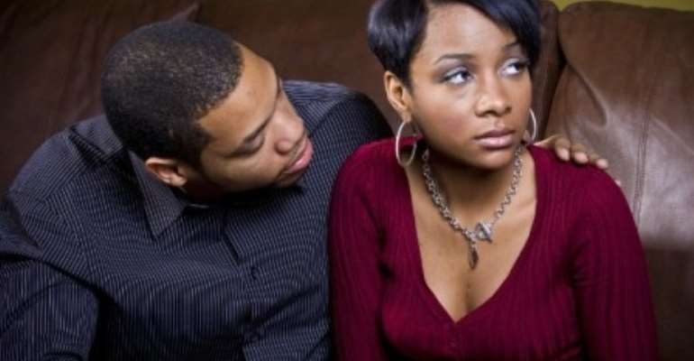 10 Important qualities worthy guys should have