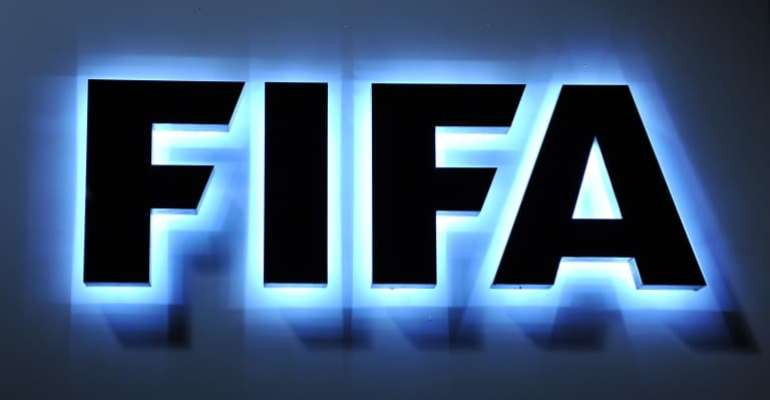 FIFA Urged To Disband Zimbabwe Football Association