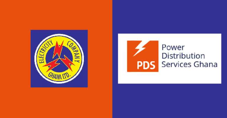 ECG, Privatization And The National Interest