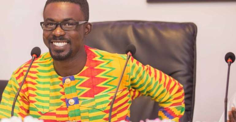 NAM1 Says Even Jesus Was Persecuted