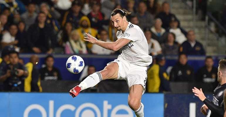 Nominees for 2019 FIFA Puskás Award Revealed