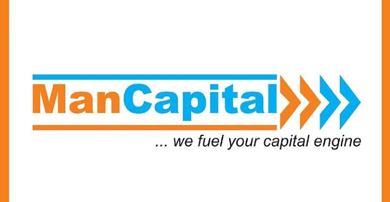 Customers Of Defunct Man Capital Demand Timelines For Payment Of Locked-Up Cash
