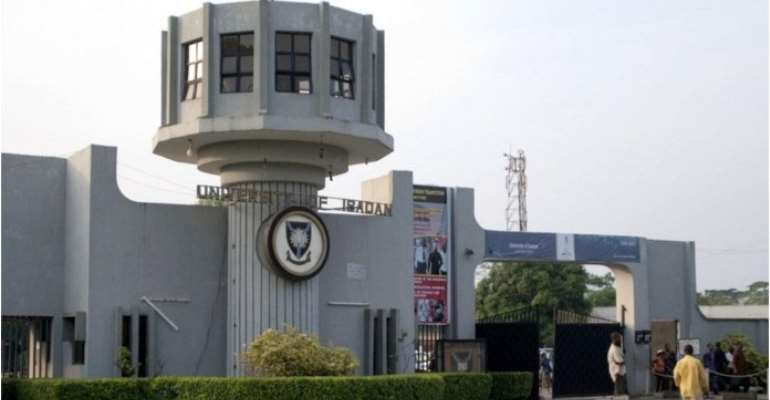 Our Auditor Is Blind So We Can't Submit Audit Report – University Of Ibadan