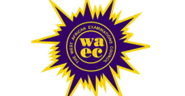 WAEC Examiners' Names, Home Address, Subjects, Telephone Numbers Leaked