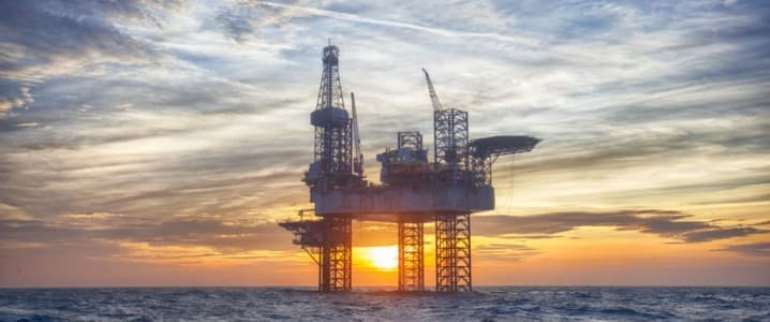 3 Ways To Play The Coming Oil Boom