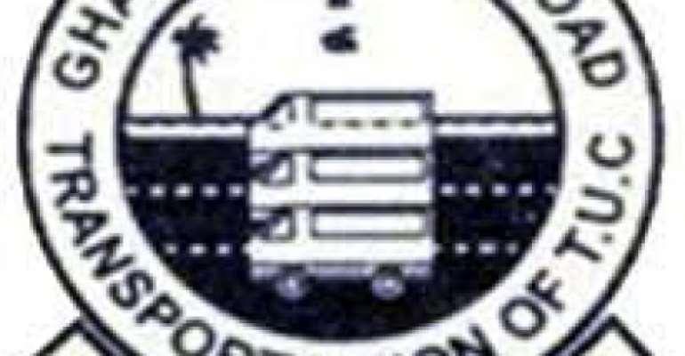 GPRTU National Officers Dissolved