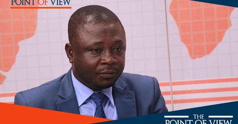 Don't Cap Payment Of Claims—GHASALC Cautions Receiver