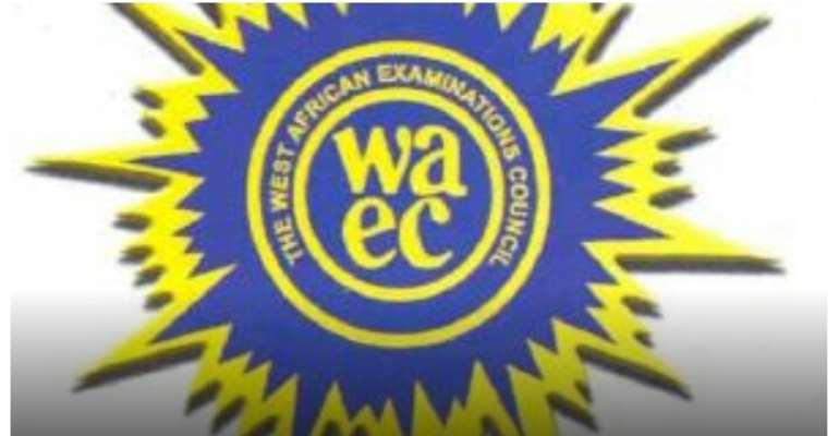 WASSCE Leakage: Only University Vice Chancellors, College Principals, Rectors Can Solve WAEC's Problem - Educationist