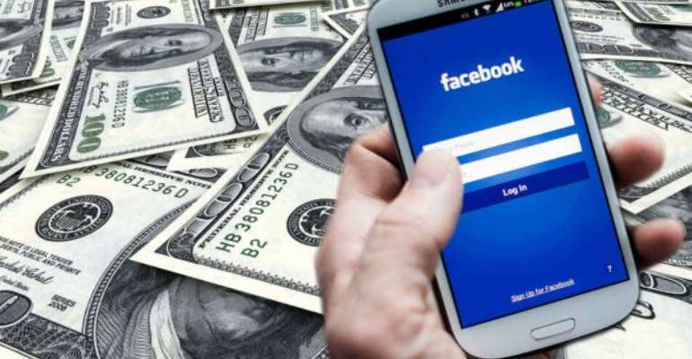 Facebook plans to introduce crypto wallet