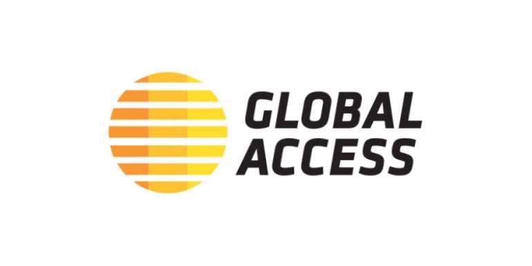 My GH¢9m Locked Up At Global Access — Dr. Kofi Amoah