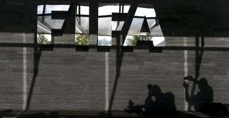 Fifa Sets Up Normalization Committee For Egyptian Football