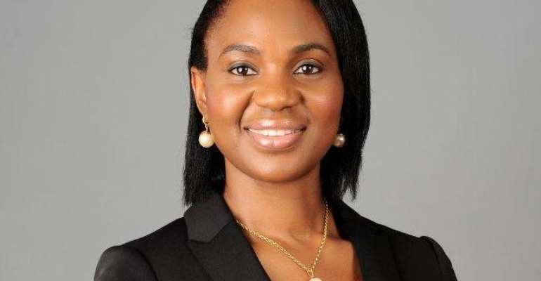 Ebehijie Momoh