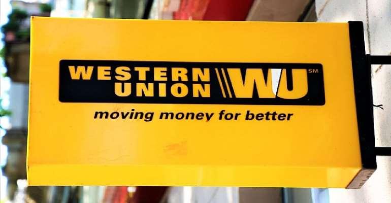 Google To Stop Disbursing Payments Via Western Union