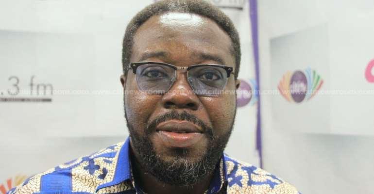 Ghana Card Mop-up Due To Failure To Meet 80% Target – NIA