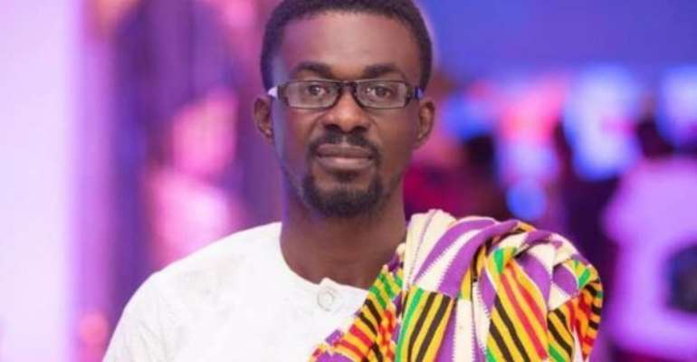 NAM1 Lawyers Applies For Variation Of Bail Conditions