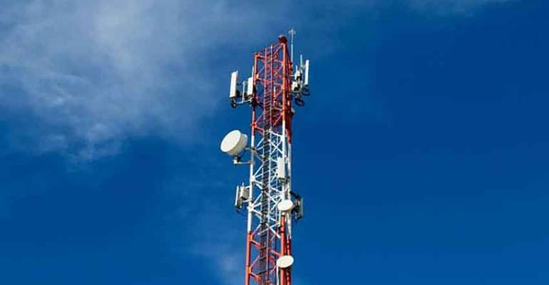 Telecom Towers:  The health and safety implications