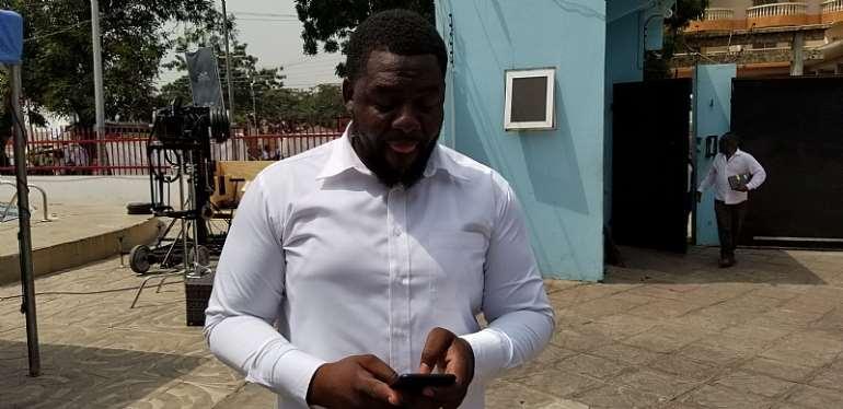 Shatta Wale is bigger than President Akufo-Addo, says manager Bulldog (Video)