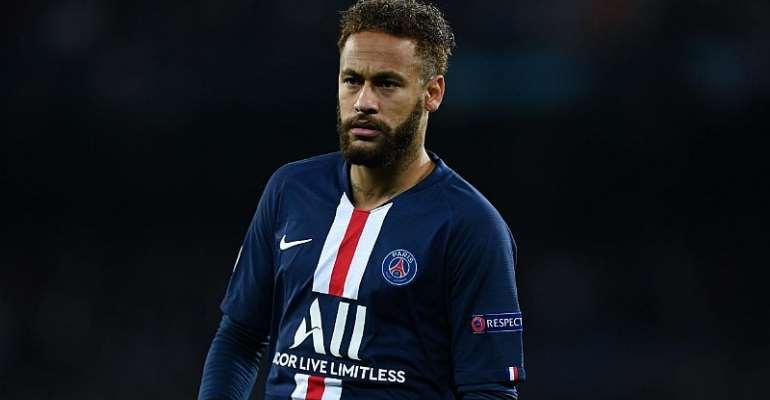 Barcelona Will Not Sign Lautaro Or Neymar This Summer, Admits Bartomeu