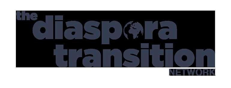 GUBA Enterprise launches the Diaspora Transition Network