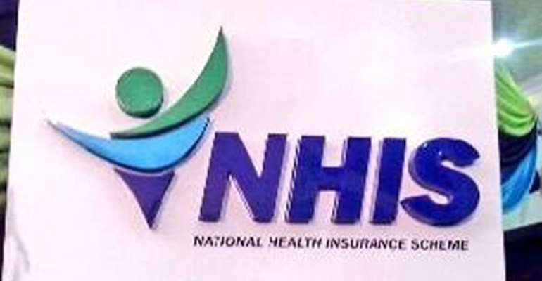 NVTI Students Schooled On Benefits Of NHIS