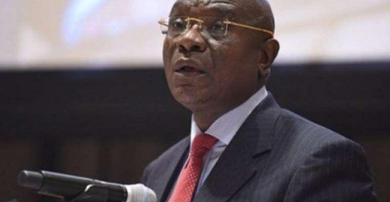 Akatsi South: Mahama Won't Fail My People — Doe Adjaho