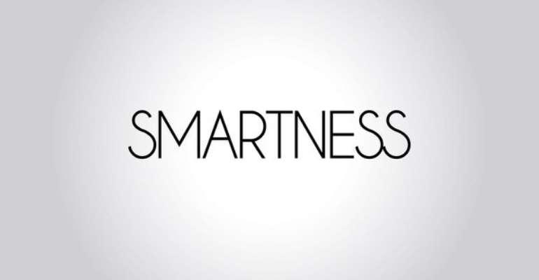 Smartness Gone Bad