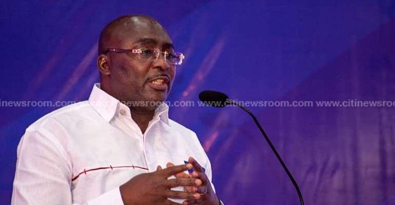 NPP Promise Loans For Rent