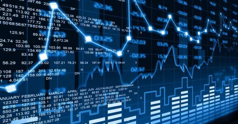 Understanding Financial Markets - What are its Types & Functions?