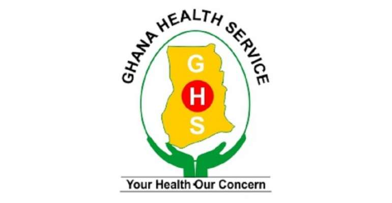 GHS On High Alert As Ghana Records First Polio Case In 11 Years
