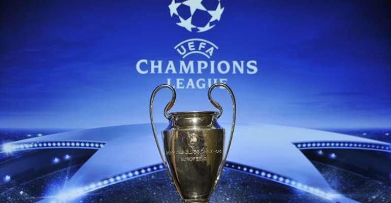 Uefa To Consider Single-Game Format, Says President Aleksander Ceferin