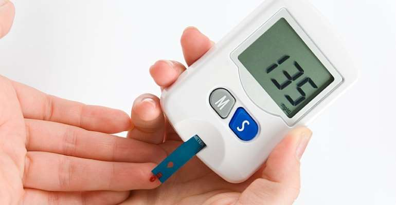Can Persons With Diabetes Fast?