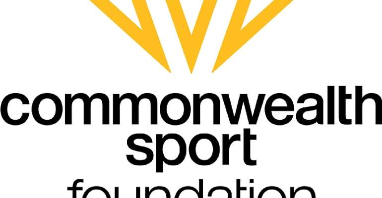 The Commonwealth Sport Foundation will focus its efforts on five key areas ©CGF