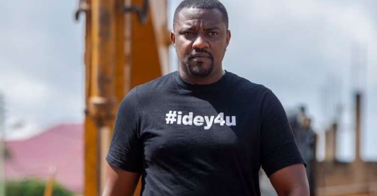 Loans For Rent Promise Dead On Arrival, Enforce Rent Control Act – Dumelo To NPP