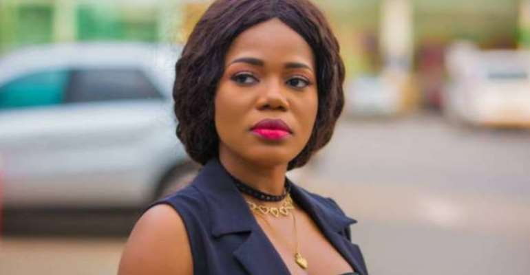 Mzbel Arrested Over HIV Comment